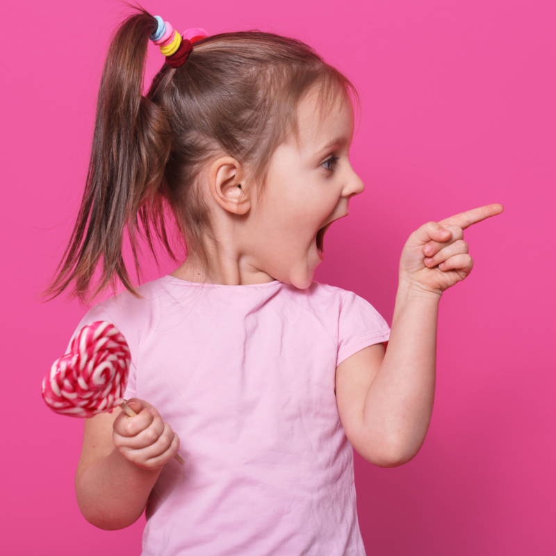 How to help your bilingual child speak your first language