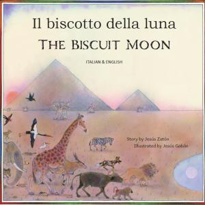 Biscuit Moon Italian