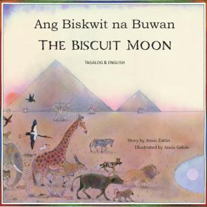 Biscuit Moon Tagalog