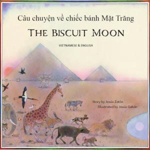 Biscuit Moon Vietnamese