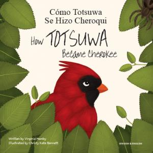 Totsuwa Spanish